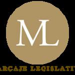 Marcaje Legislativo