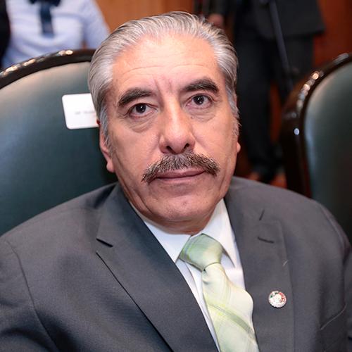 Telésforo García Carreón
