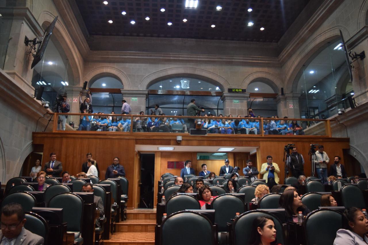 POLÍTICAS PÚBLICAS PARA ATENDER CASOS DE AUTISMO