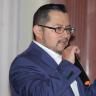 Carlos Hernández Zarza
