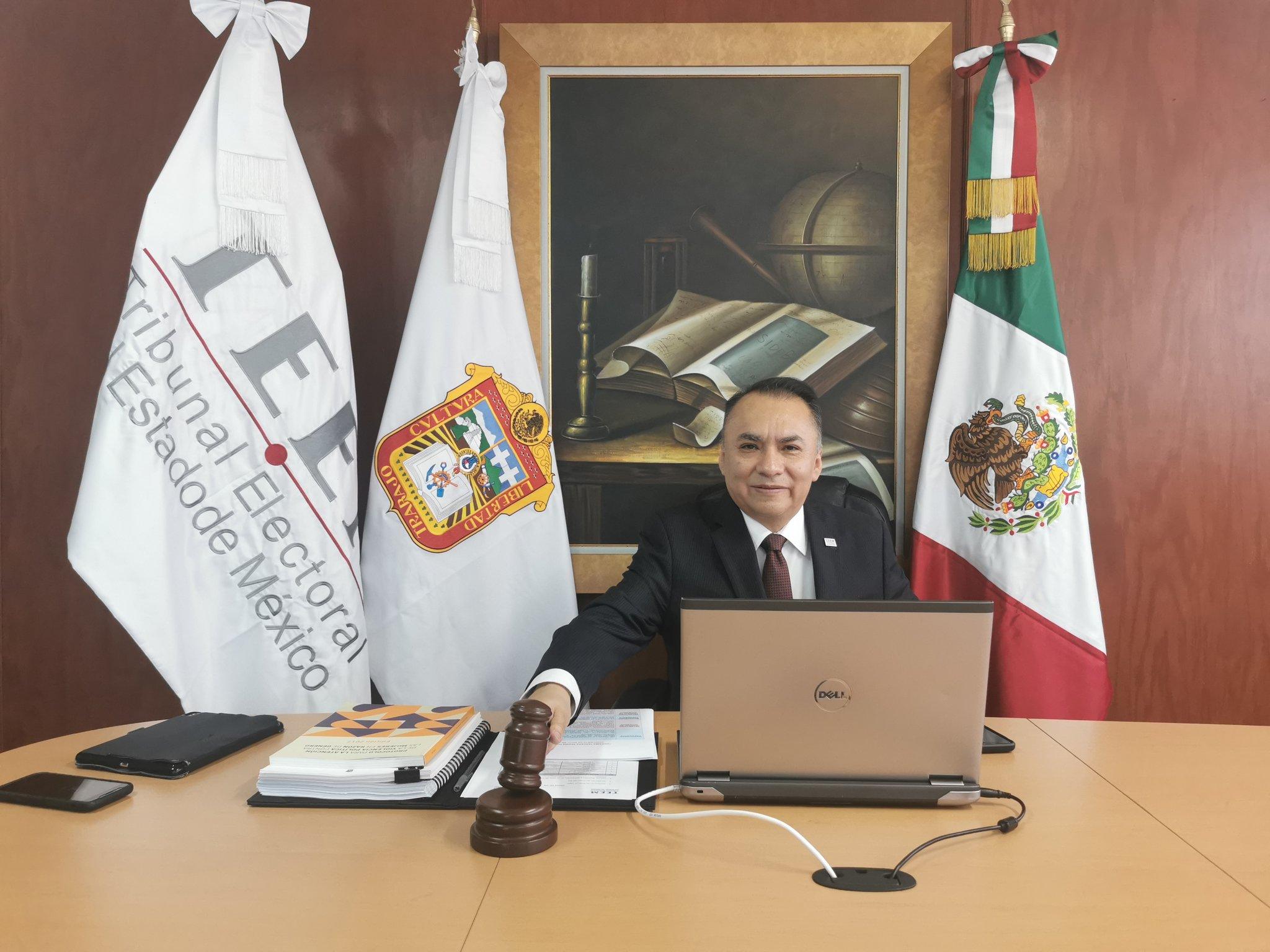 INTERÉS JURÍDICO Y LEGÍTIMO